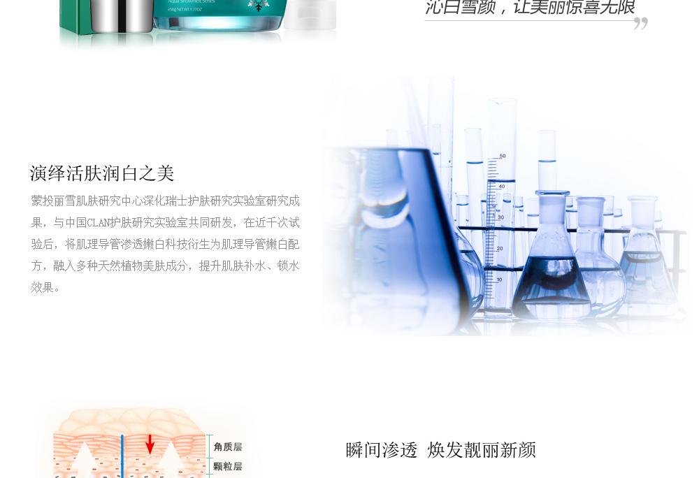 官网详情页(活肤润白裸妆六件套)-_02.jpg