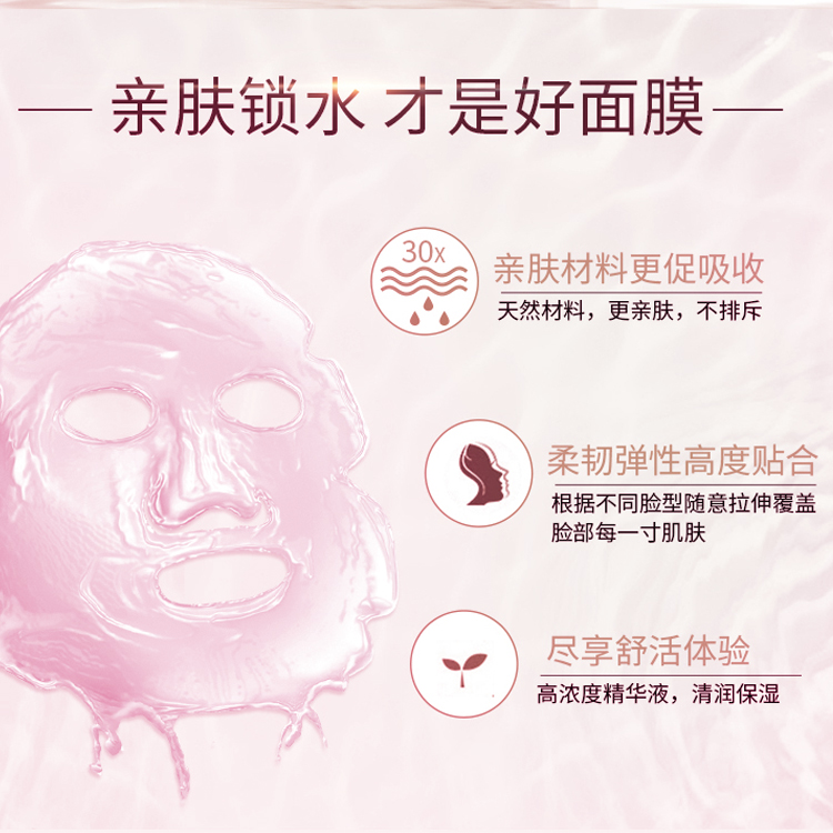 親膚鎖水才是好面膜1.jpg